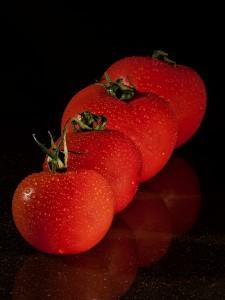 tomato-tomates