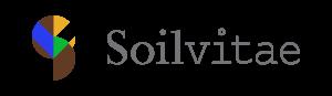 LOGOTYPE_bk_soilvitae.com_nn